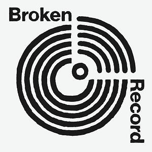 dBs Recommends - 7 Inspiring Music Podcasts That Deserve Your Time - Broken Record