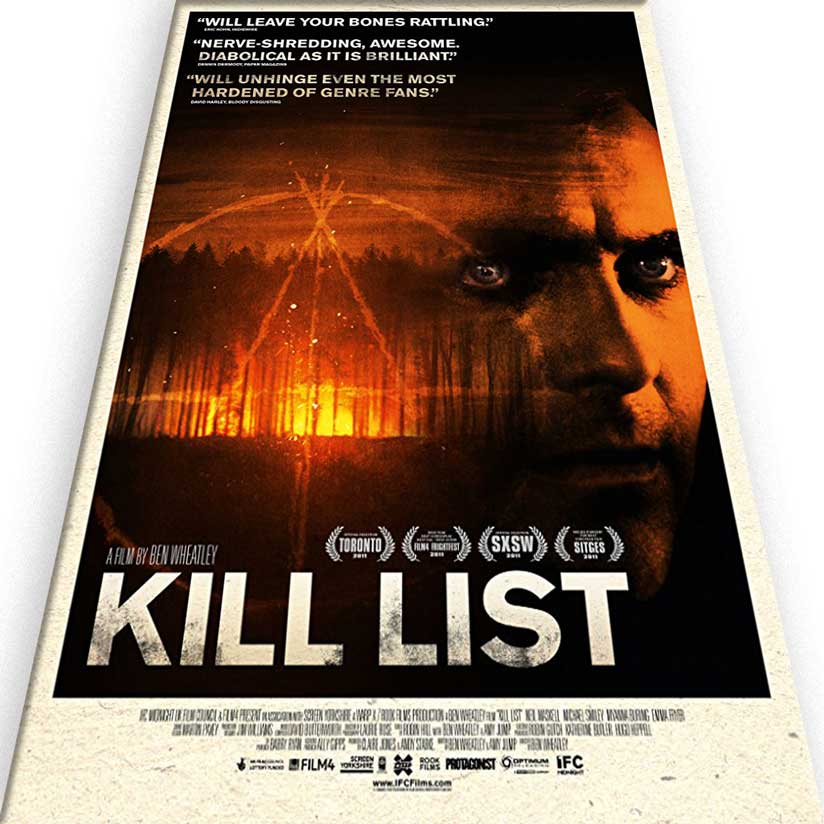 KillList_SQUARE