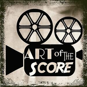dBs Recommends - 7 Inspiring Music Podcasts That Deserve Your Time - Art of the Score