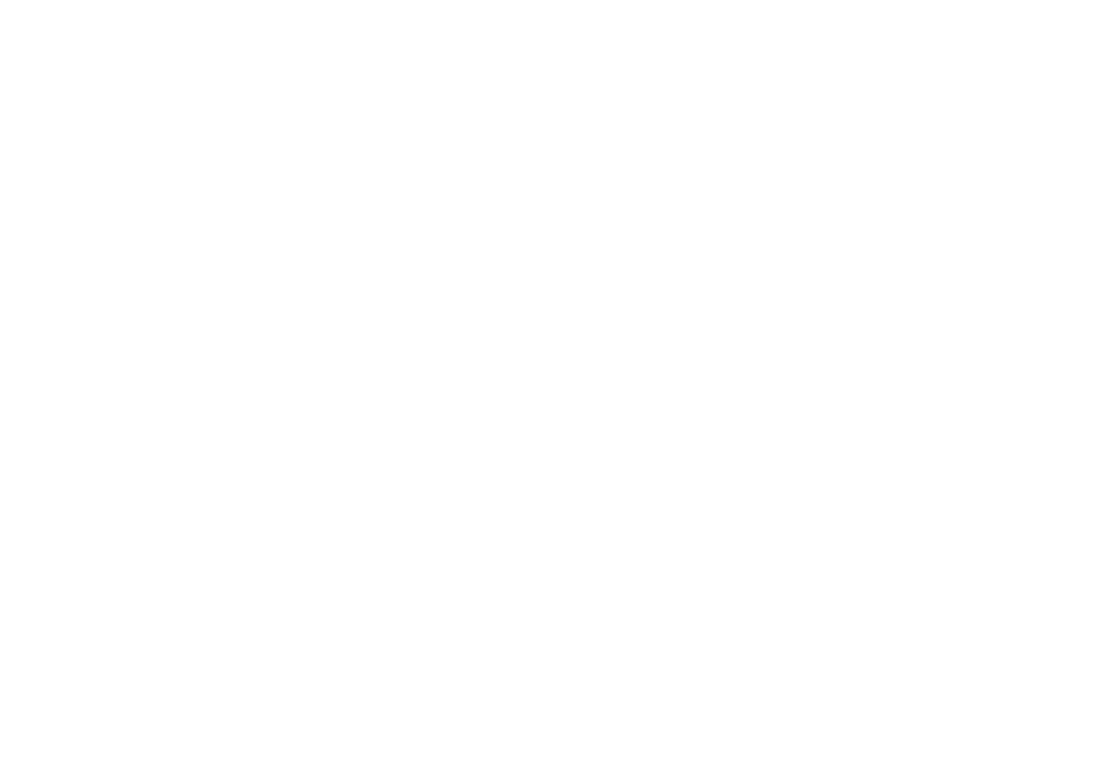Audio Production Music Production Sound Engineering Degrees Clearing 2018