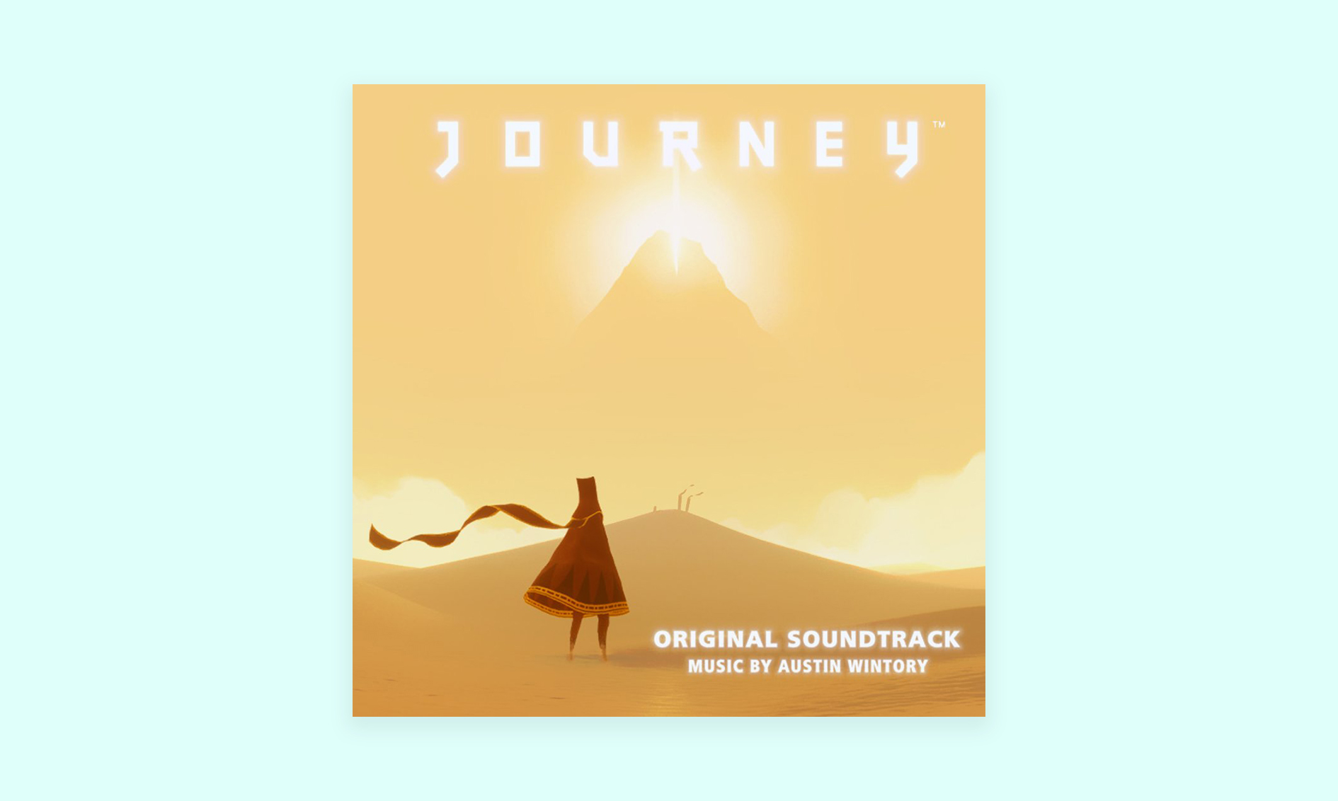 game-sound-tracks-blog-imagesJourney