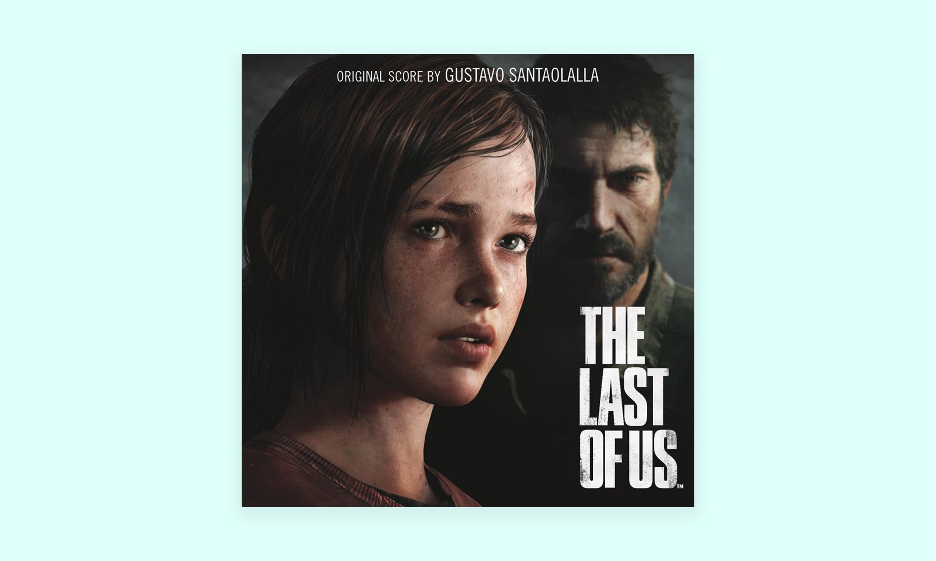 game-sound-tracks-blog-imagesThe last of us