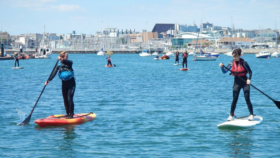 mount-batten-watersports-activity-centre-1-915px
