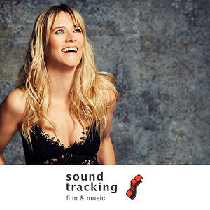 dBs Recommends - 7 Inspiring Music Podcasts That Deserve Your Time - Soundtracking with Edith Bowman