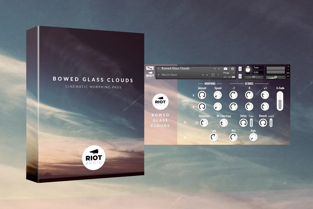 Bowed Glass Clouds - Featured-1