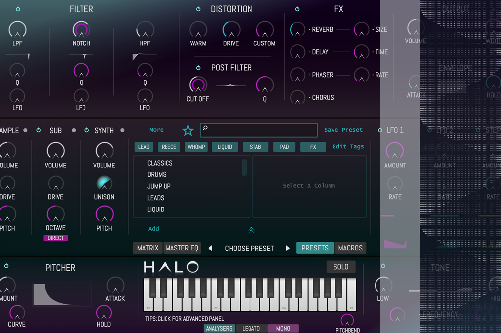 How to develop and market your own audio plugin with DC Breaks
