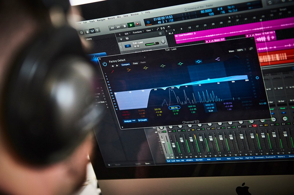 How to get started in music production without spending any money (Featured Image)